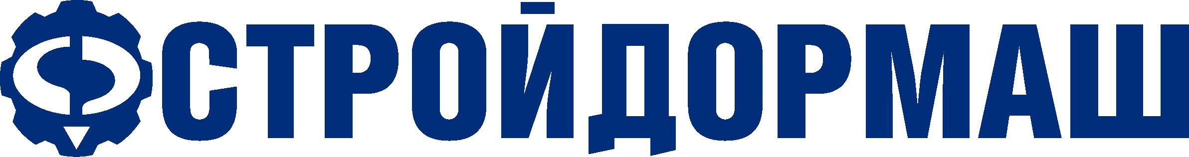 SDM-TOOLS